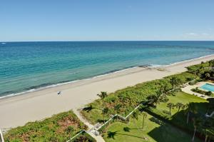 700 S Ocean  Boulevard Boca Raton FL 33432 House for sale