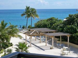 3475 S Ocean Boulevard Palm Beach FL 33480 House for sale