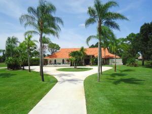 4953 SW Bermuda  Way Palm City FL 34990 House for sale