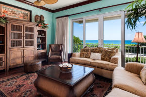 109 Ocean Key Way Jupiter FL 33477 House for sale