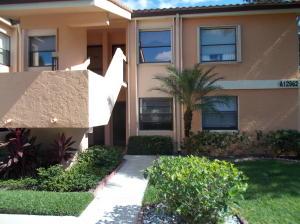 12962  Briarlake  Drive Palm Beach Gardens FL 33418 House for sale