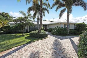 2464  Azure  Circle Palm Beach Gardens FL 33410 House for sale
