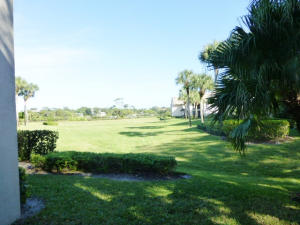 10459 SE Terrapin Place Tequesta FL 33469 House for sale