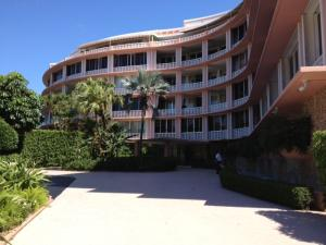 315 S Lake  Drive Palm Beach FL 33480 House for sale