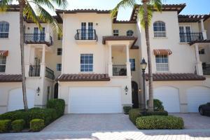 8 Marina Gardens Drive Palm Beach Gardens FL 33410 House for sale