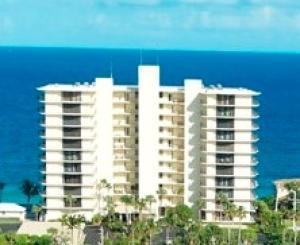 100  Beach  Road Jupiter FL 33469 House for sale