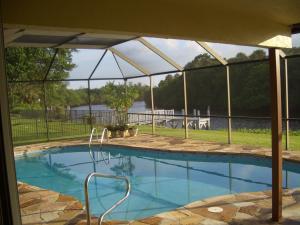 746  Camino Lakes  Circle Boca Raton FL 33486 House for sale