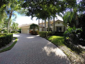 112  Regatta  Drive Jupiter FL 33477 House for sale