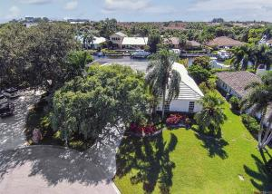 2348  Prosperity Bay  Court, Palm Beach Gardens, FL
