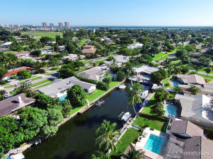 618 Riverside Road North Palm Beach FL 33408 House for sale