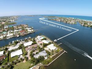 844  East  Drive Boynton Beach FL 33435 House for sale