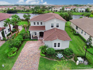 130  Crab Cay  Way Jupiter FL 33458 House for sale