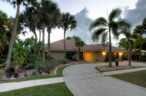 780 SW 18th  Street Boca Raton FL 33486 House for sale