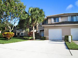 4899  Pinemore  Lane Lake Worth FL 33463 House for sale