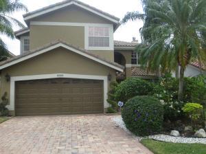 10326  Buena Ventura  Drive Boca Raton FL 33498 House for sale