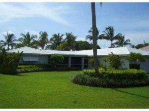 188 Shelter Lane Jupiter FL 33469 House for sale