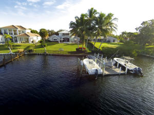 279  River  Drive Jupiter FL 33469 House for sale
