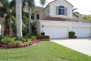 104 Palm Bay Circle Palm Beach Gardens FL 33418 House for sale