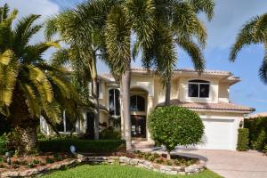 1055  Del Harbour  Drive Delray Beach FL 33483 House for sale