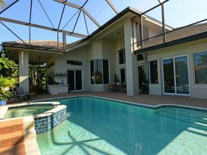 8758 SE Riverfront Terrace Tequesta FL 33469 House for sale