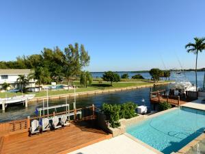 113 Ebbtide Drive North Palm Beach FL 33408 House for sale