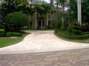 11715  Tulipa  Court Palm Beach Gardens FL 33410 House for sale