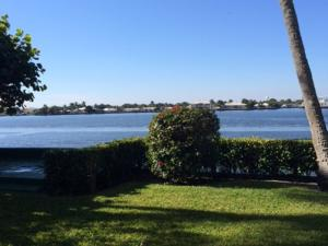 2150 Ibis Isle Road Palm Beach FL 33480 House for sale