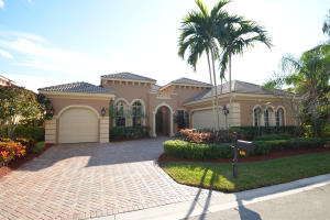 6388 Dorsay Court Delray Beach FL 33484 House for sale