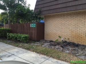 7610 76th Way West Palm Beach FL 33407 House for sale
