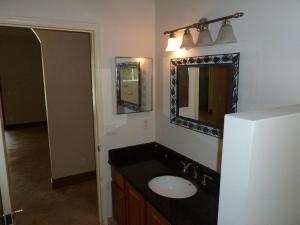 4491  Palm Breeze  Trail Wellington FL 33414 House for sale