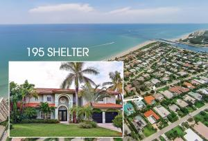 195 Shelter Lane, Jupiter, FL