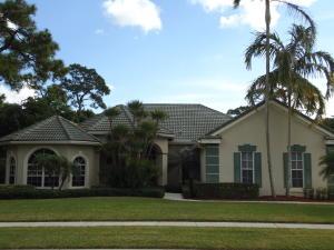 12838  Cocoa Pine  Drive Boynton Beach FL 33436 House for sale
