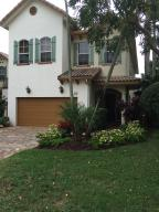 1448 NW Estuary  Trail Delray Beach FL 33483 House for sale