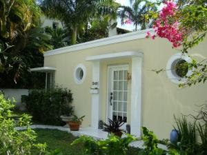 240  Atlantic  Avenue, Palm Beach, FL