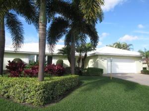 3434 SE Fairway East E Stuart FL 34997 House for sale