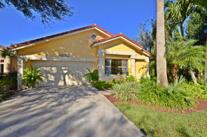 10679  Santa Laguna  Drive Boca Raton FL 33428 House for sale