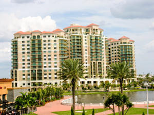 3610 Gardens Parkway Palm Beach Gardens FL 33410 House for sale