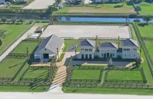 14464 Rolling Rock Place Wellington FL 33414 House for sale