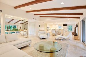 6220 Woodcutter Court Palm Beach Gardens FL 33418 House for sale