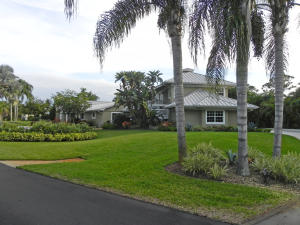 770 SW Bittern  Street, Palm City, FL