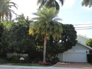 Fort Lauderdale FL 33301 House for sale