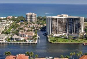 4740 S Ocean Boulevard Highland Beach FL 33487 House for sale