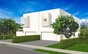 326 NE 7th Avenue Delray Beach FL 33483 House for sale
