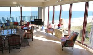 4400 N Highway A1a Hutchinson Island FL 34949 House for sale