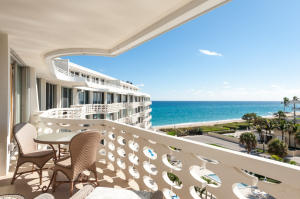 100  Sunrise  Avenue Palm Beach FL 33480 House for sale