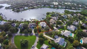 18159 SE Ridgeview Drive Tequesta FL 33469 House for sale