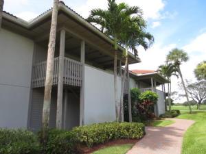 20345 Boca West Drive Boca Raton FL 33434 House for sale