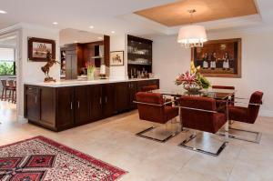 2335 S Ocean Boulevard Palm Beach FL 33480 House for sale