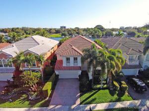 710 Sandy Point Lane Palm Beach Gardens FL 33410 House for sale
