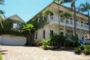 508  Coconut Isle  Drive Fort Lauderdale FL 33301 House for sale